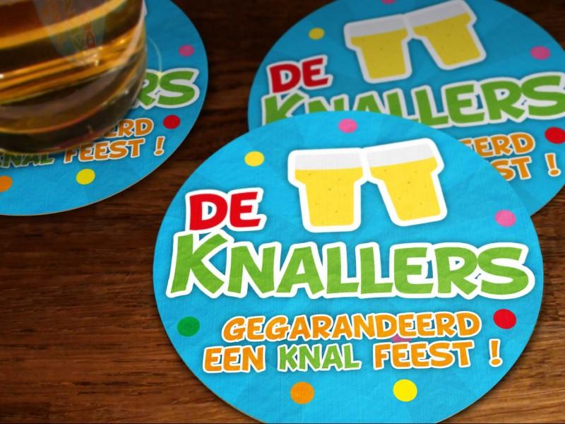 150908_Pieter-Maakt_De-Knallers-04